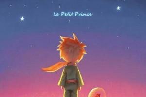 Küçük Prens Kitap Yorumu
