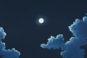 Tavanın Yerinde Gökyüzü Olsaydı